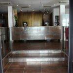 Foyer_