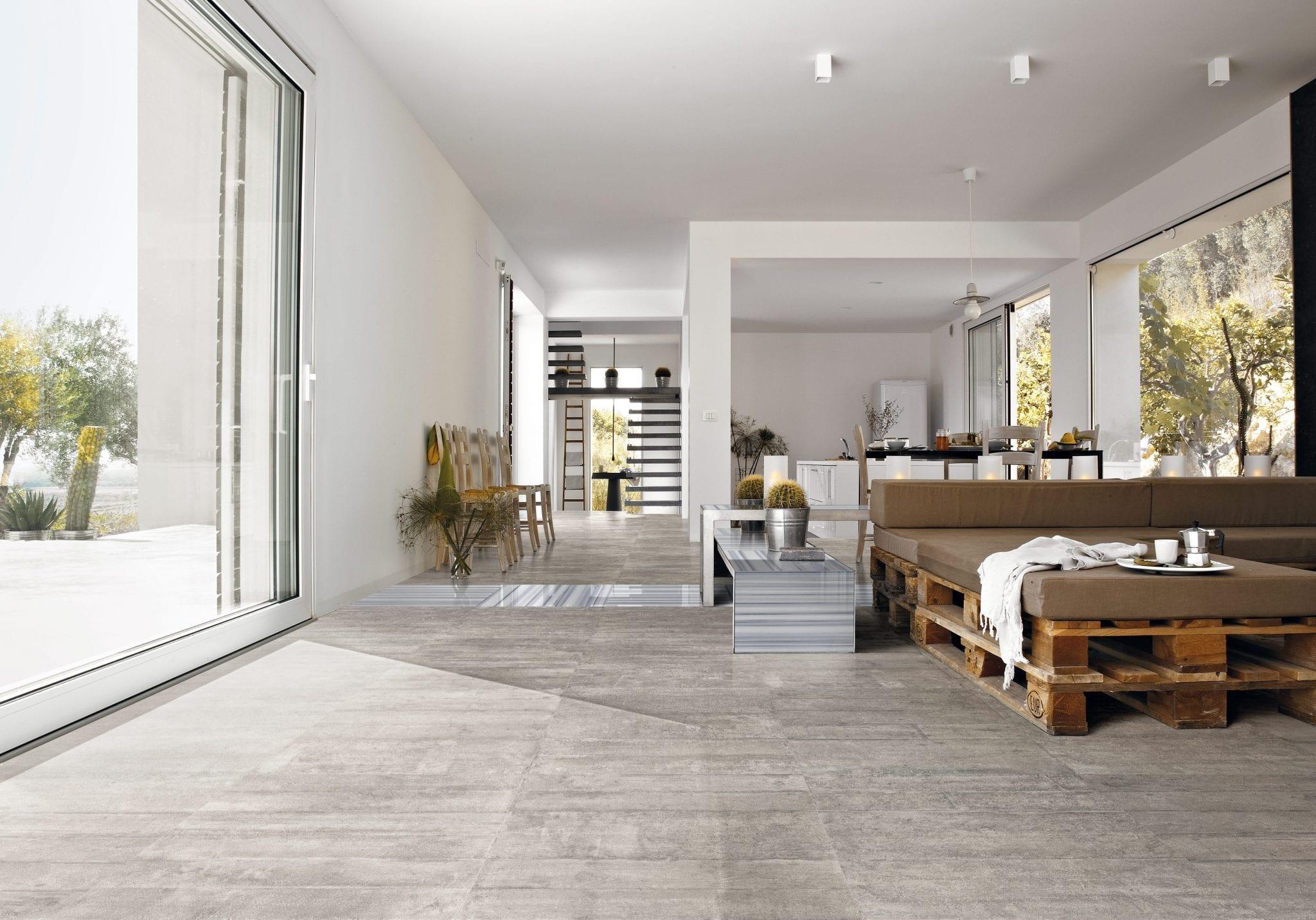 Concrete malta   mosaikhjørnet   fliser, klinker og mosaik til ...