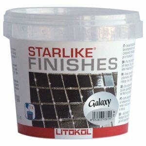 Galaxy-Finish