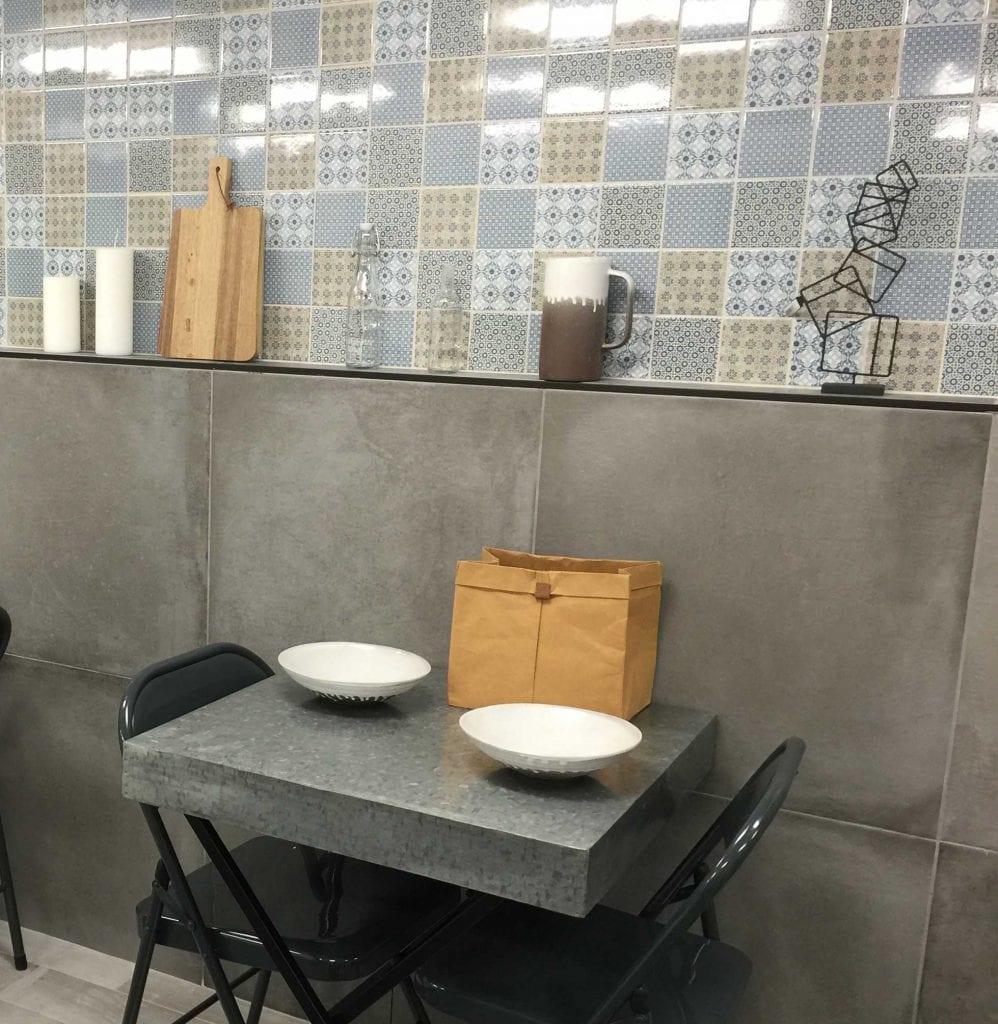 Besøg vores showrooms   mosaikhjørnet   fliser, klinker og mosaik ...