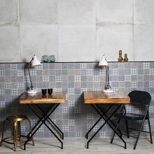 Happy arkiv   mosaikhjørnet   fliser, klinker og mosaik til ...