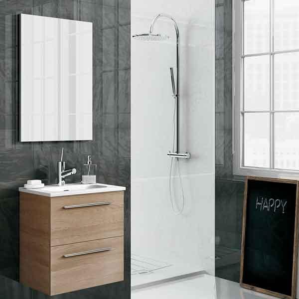 Beige Mosaik Fliser : Mosaikhjørnet – Fliser, klinker og mosaik til badeværelse og [R