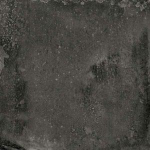 Himmelbjerget-Dark-20x20