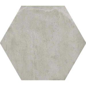 Himmelbjerget-Light-hexagon