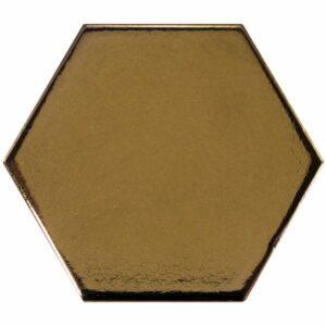 Hive-hexa-guld