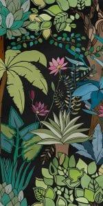Jungle-A---50X100---20''X40''