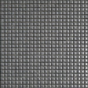 Karlsvognen-1,2x1,2