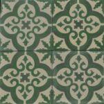 Marrakech-Groen-20x20