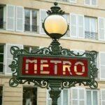 Metro_stemning