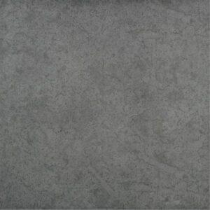 NORDIK-STONE-R.-60X60