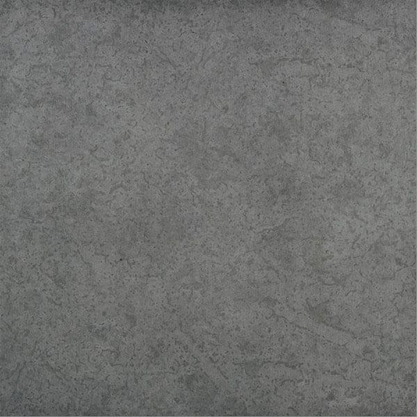 Nordik Stone 60x60 rektificeret - Mosaikhjørnet - Fliser, klinker og ...