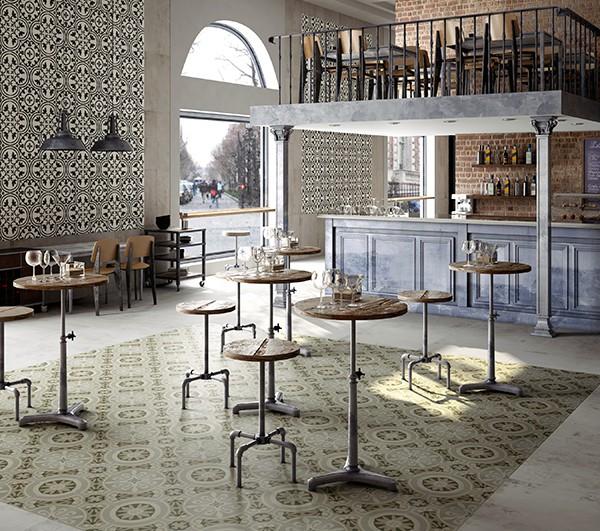 new york pattern gr 30x30 mosaikhj rnet fliser klinker og mosaik til badev relse og k kken. Black Bedroom Furniture Sets. Home Design Ideas