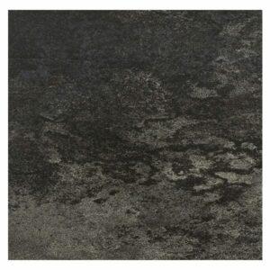 Njord-Dark-60x60