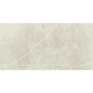 Norstjerne-Sand-30x60
