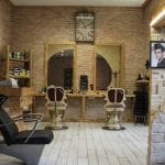 Perfecto-Salon_Driftwood1