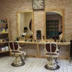 Perfecto-Salon_Driftwood4