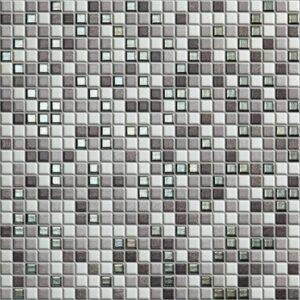 Pollux-1,5x1,5