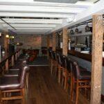 Restauranten_