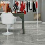 Sandstone-Grey-Miljoe-5