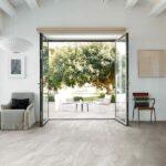 Sandstone-White