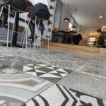 Shabaz-Kaffebar---Åboulevarden_2