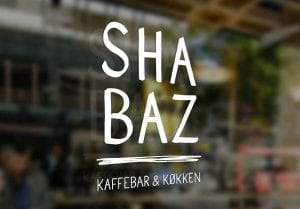 Shabaz-cafe-Logo