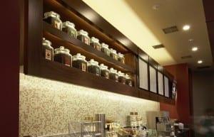 Starbucks-Tokyo-vetro chroma