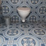 Toilet_New-York-blaa2