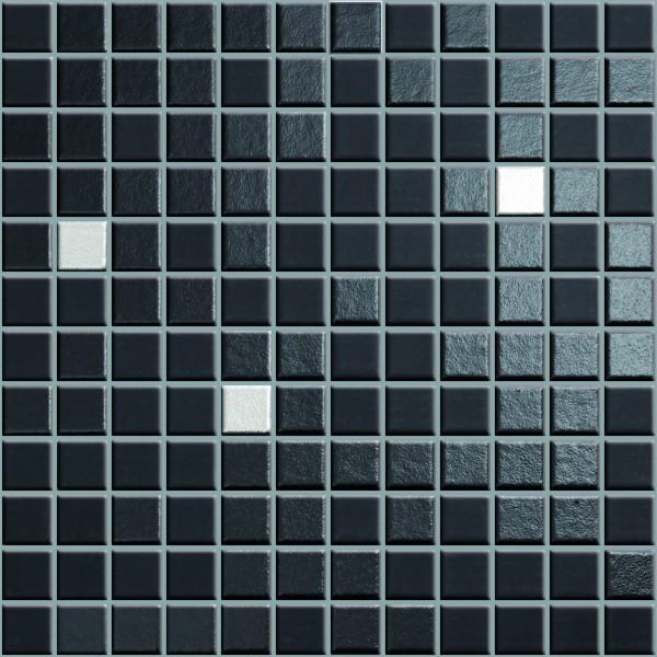 ... Mosaikhjørnet - Fliser, klinker og mosaik til badeværelse og køkken