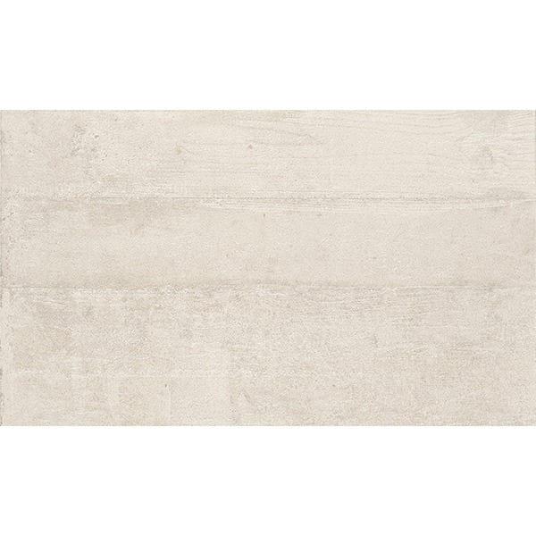 Beton Hvid 30x60 - Mosaikhjørnet - Fliser, klinker og mosaik til ...