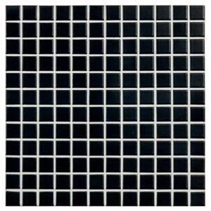 black-s2