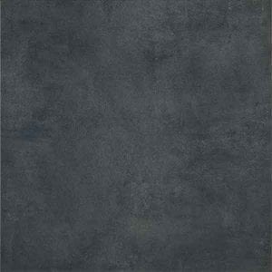 concrete-black-60x60