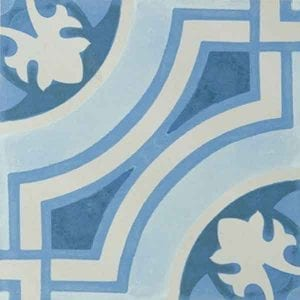 new-york-pattern-blue