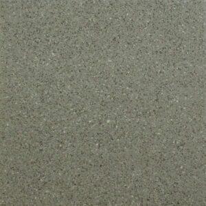pigment-graa-198x198