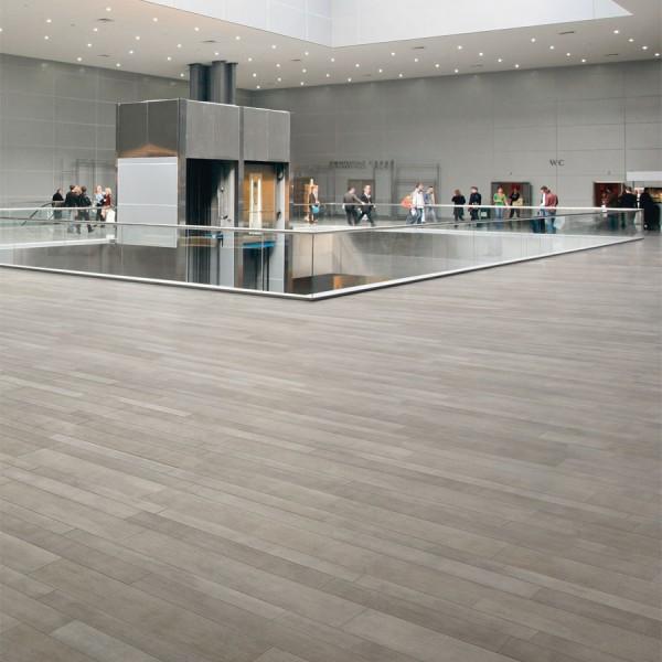 Rovere Grigio 22,5x90 - Mosaikhjørnet - Fliser, klinker og mosaik til ...