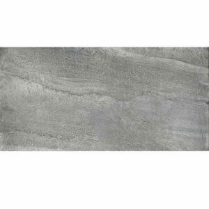 sandstone-grey-30x60