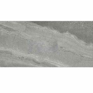 sandstone-grey-40x80