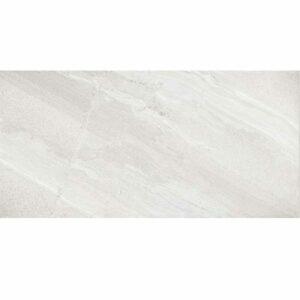 sandstone-white-30x60