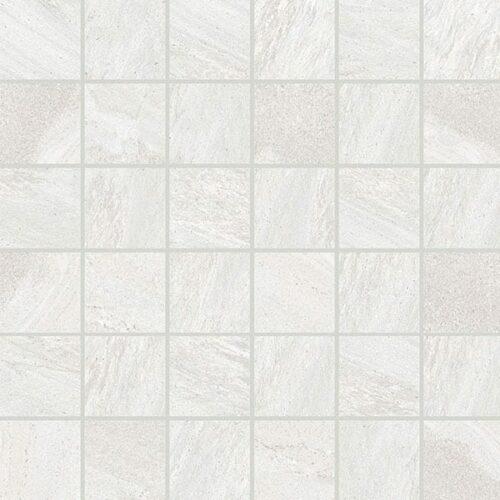 Sandstone White 5x5