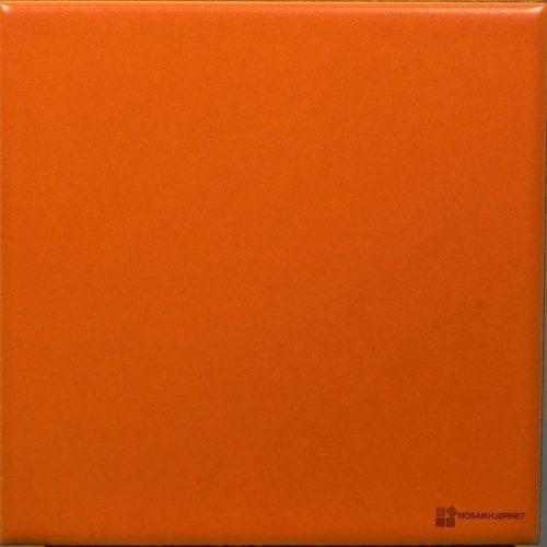 In Corallo Orange Flise