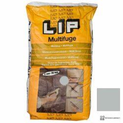 Lip Multifuge Perlehvid