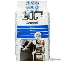 LIP Cement Grå