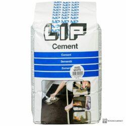 LIP Cement Hvid