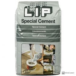 LIP Specialcement
