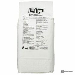 LIP 205 Lyncement