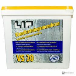 LIP VS 30