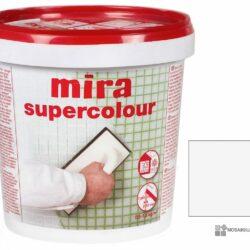 Supercolour 1,2 kg