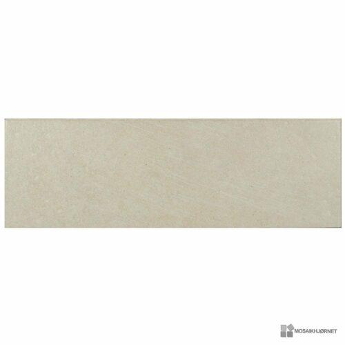 Efeso Bianco Flise