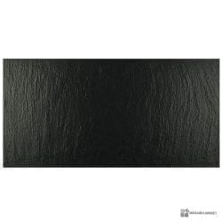 Black Ardesia PS Klinke 30x60