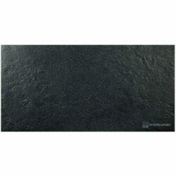 Black Ardesia Satin Klinke 30x60
